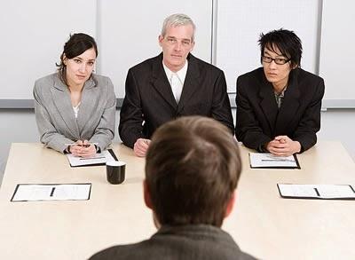 entrevista-de-emprego[1]