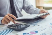 como funciona o curso de contabilidade