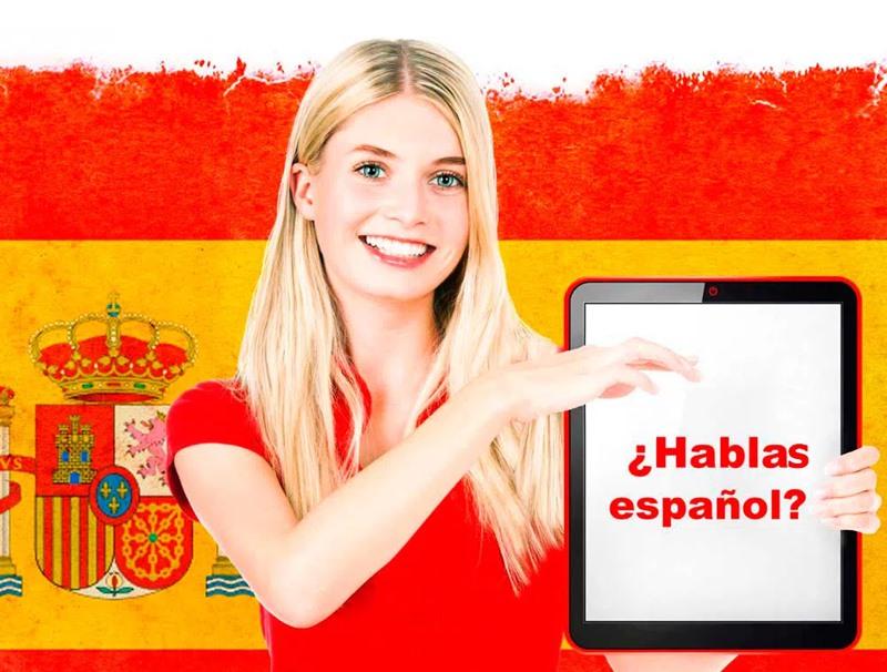 qual o melhor curso de espanhol online gratis
