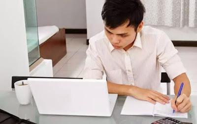 curriculum_online_fazer_gratis[1]