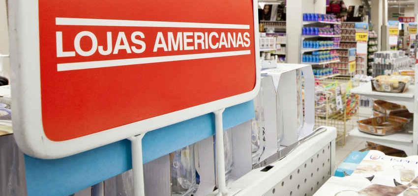 currículo para lojas americanas