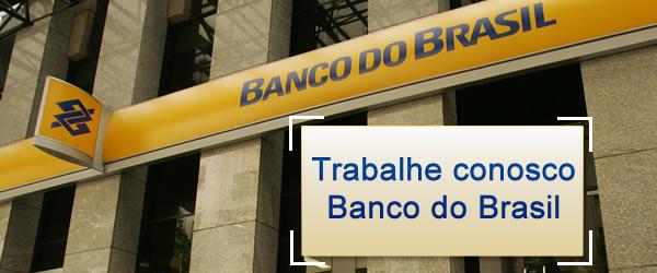 banco-do-brasil-trabalhe-conosco1