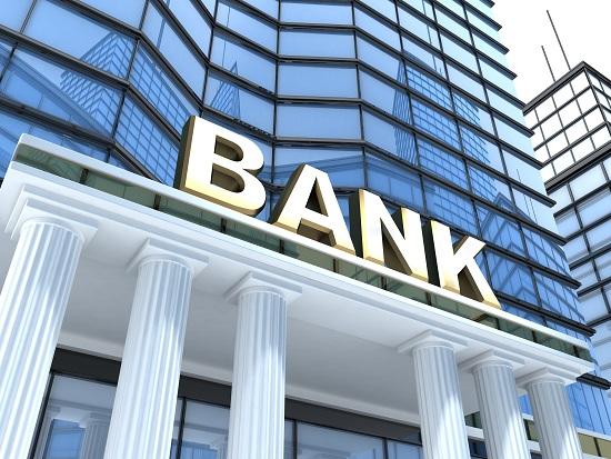 currículo para banco