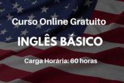 curso de ingles basico pdf gratis