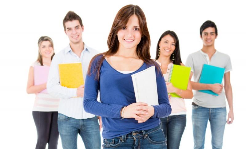 currículo para jovem aprendiz