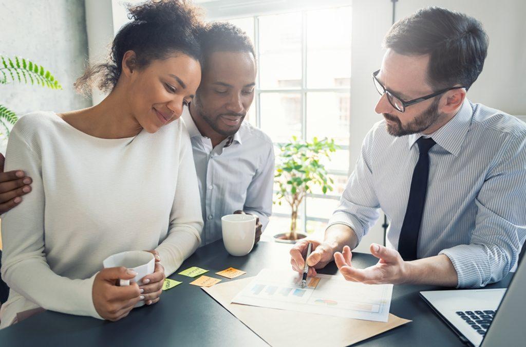 Empréstimo Caixa: Pessoal e Consignado