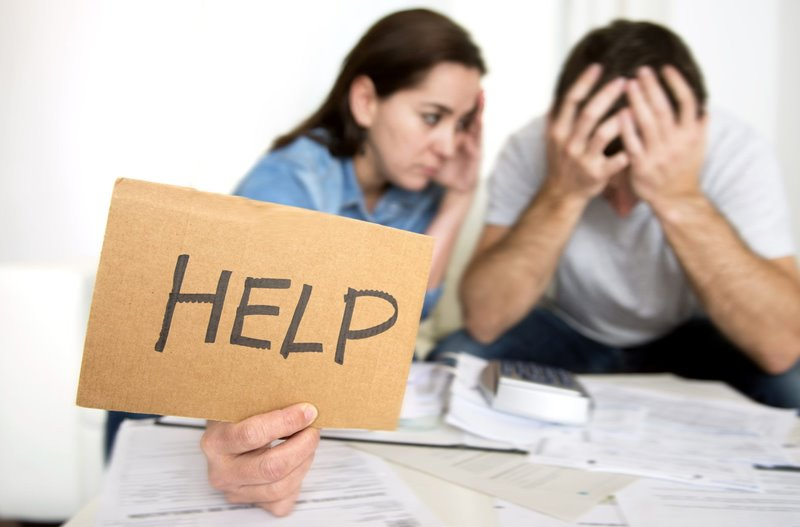 Empréstimo Para Negativado Rápido Online