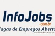 infojobs_vagas_de_emprego_abertas_gratis_cadastro_curriculo1