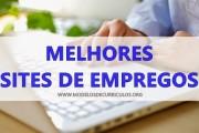 sites_de_empregos_gratis_vagas_abertas_hoje_oportunidades1