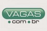 vagas-com-br_empregos_vagas_abertas1