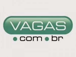 vagas.com.br login