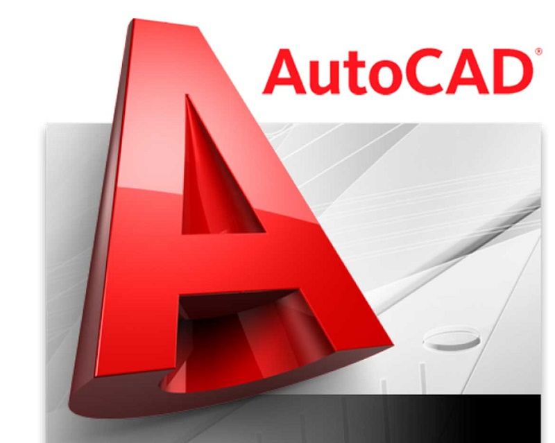 Curso de AutoCAD 2D online gratis