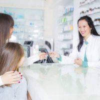 Curso de Balconista de Farmácia - Curso Online com Certificado