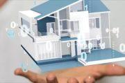 Curso de Blender 3D a Distância com certificado