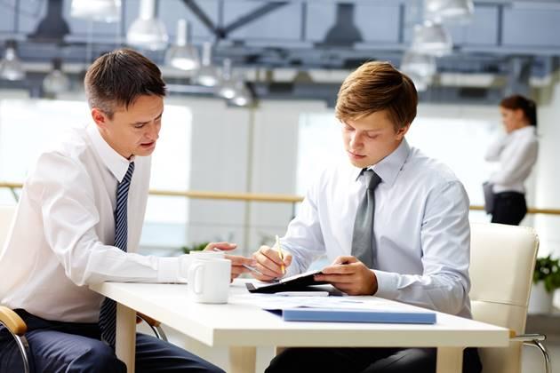 Curso de Coaching Online | Bolsa de 90%OFF Tempo Limitado