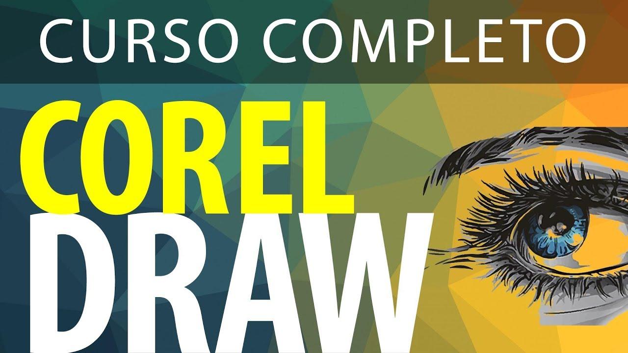 Curso de Corel Draw