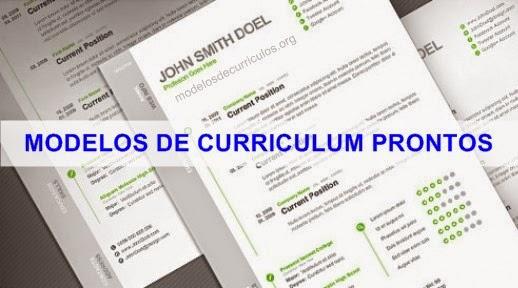 curriculum 2021