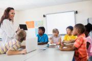 curso de alfabetização para professores gratuito