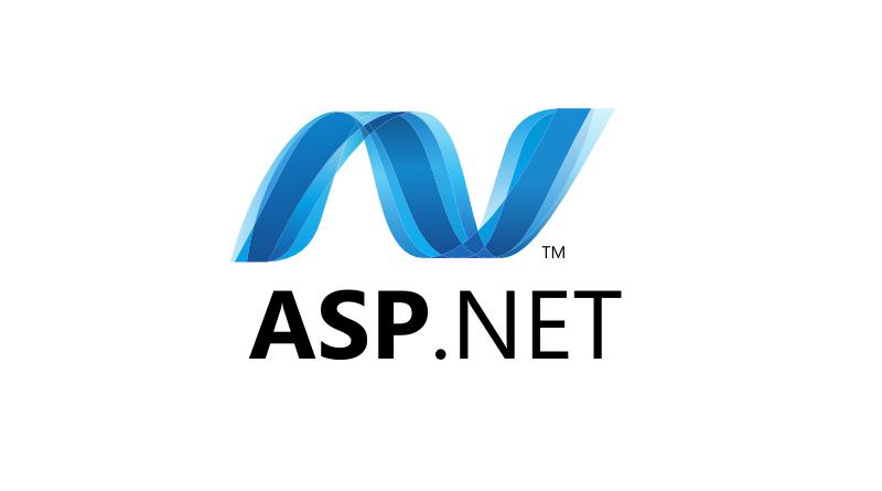 curso de asp net