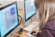 Curso de Bullying Online Grátis