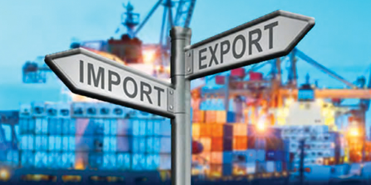 curso tecnico comercio exterior