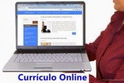 curriculo_online1