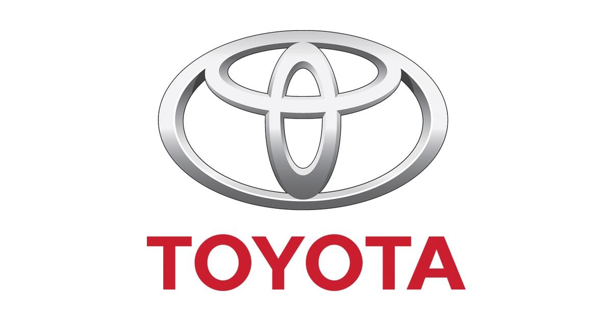 Consorcio Toyota