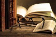 Curso de teologia grátis distancia online certificado EAD