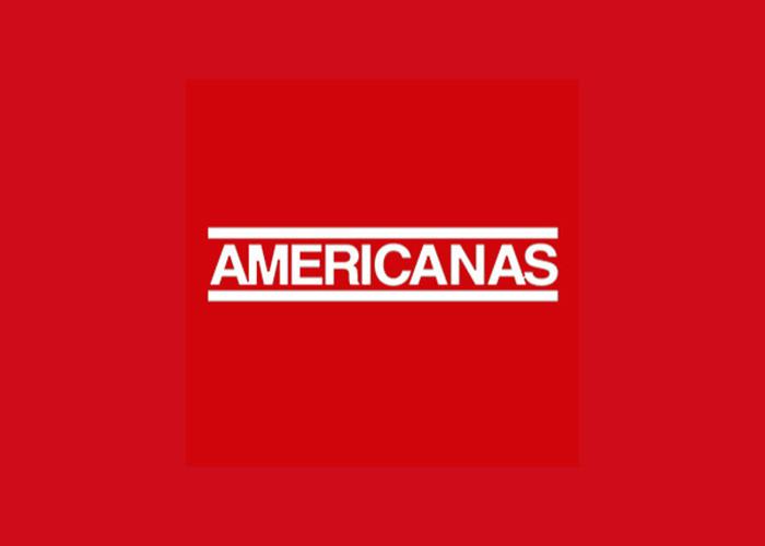 lojas americanas trabalhe conosco jovem aprendiz