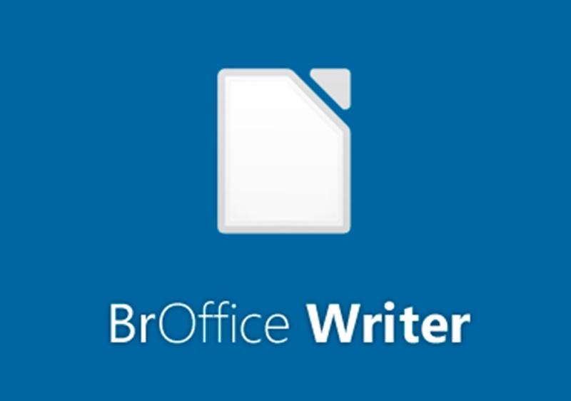 Curso Online BrOffice Writer
