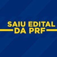 Edital - CESPE / UnB