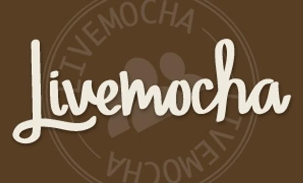 livemocha gratis