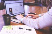 melhores profissões para trabalhar como autônomo