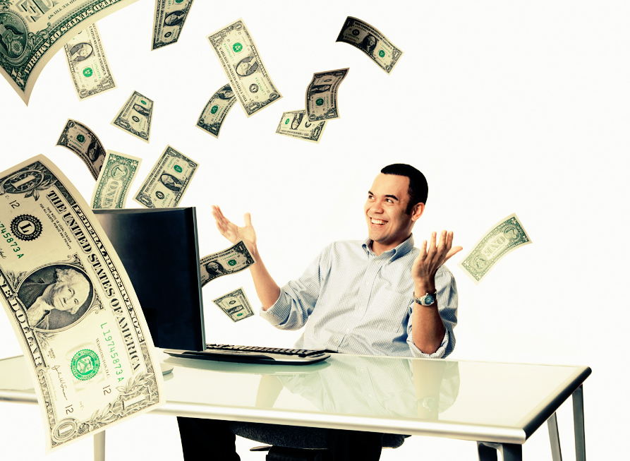 como ganhar dinheiro com milhas 2021