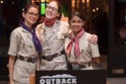 outback trabalhe conosco