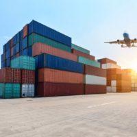 Exportação de produtos: Principais duvidas de quem está começando