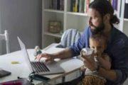 vagas de emprego - sp - home office - trabalhar em casa - remoto