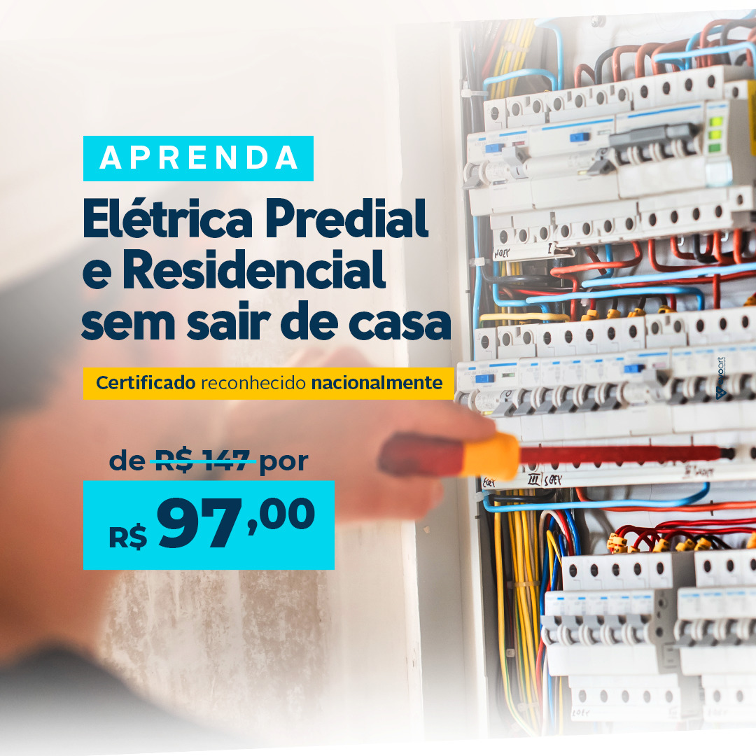 Curso eletrica predial residencial (2)