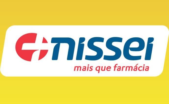 farmacia nissei teste covid