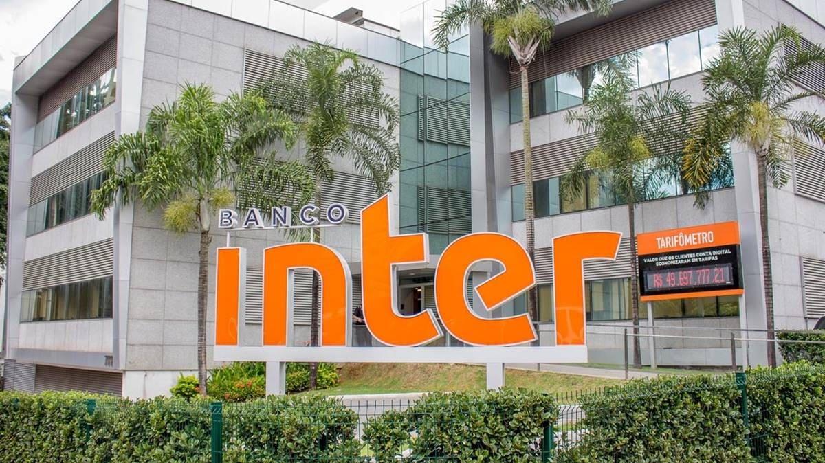 Como Trabalhar no Banco Inter