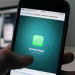 WhatsApp para Recrutamento de Pessoas