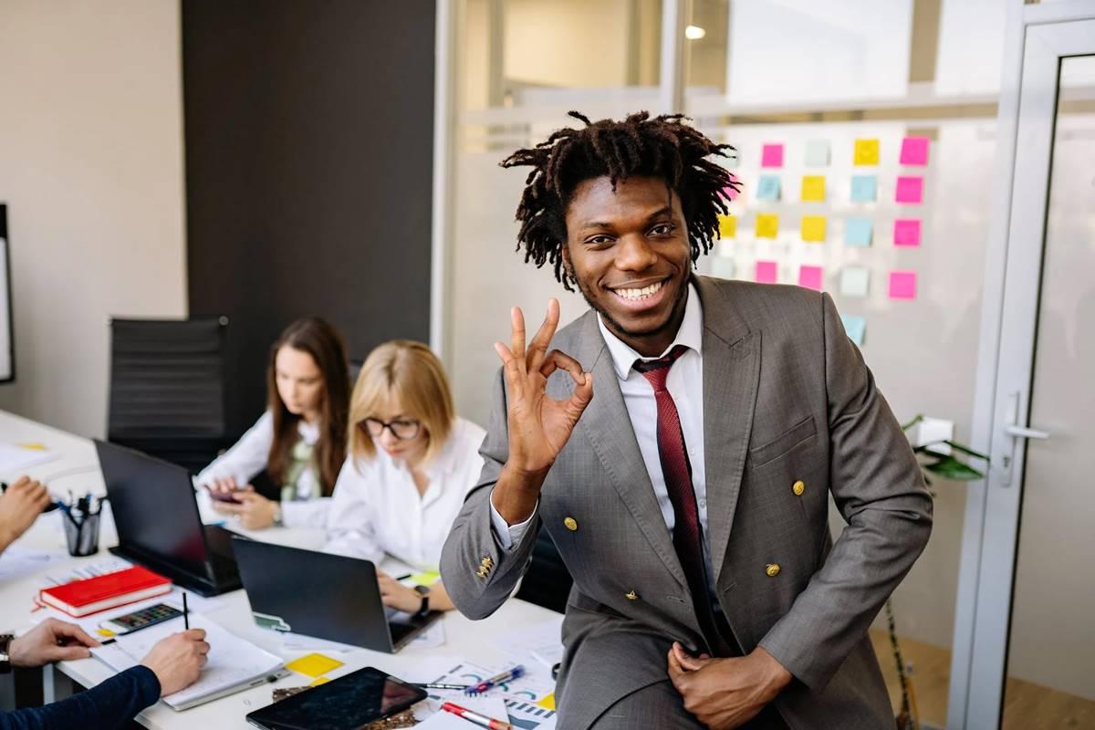empreendedores com ideias simples e de baixo custo