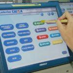 o que precisa para trabalhar na lotérica