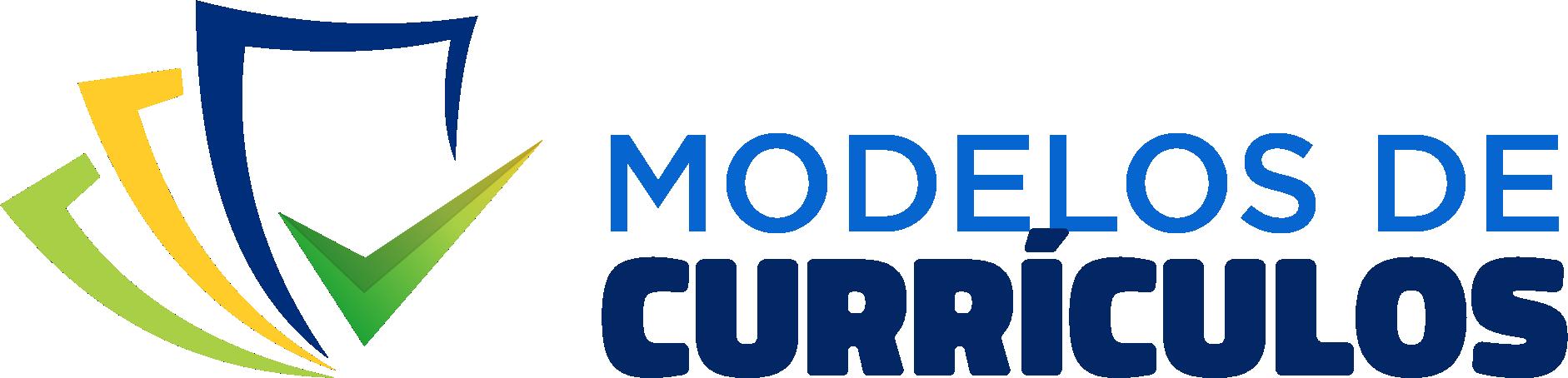 Modelos de Currículos