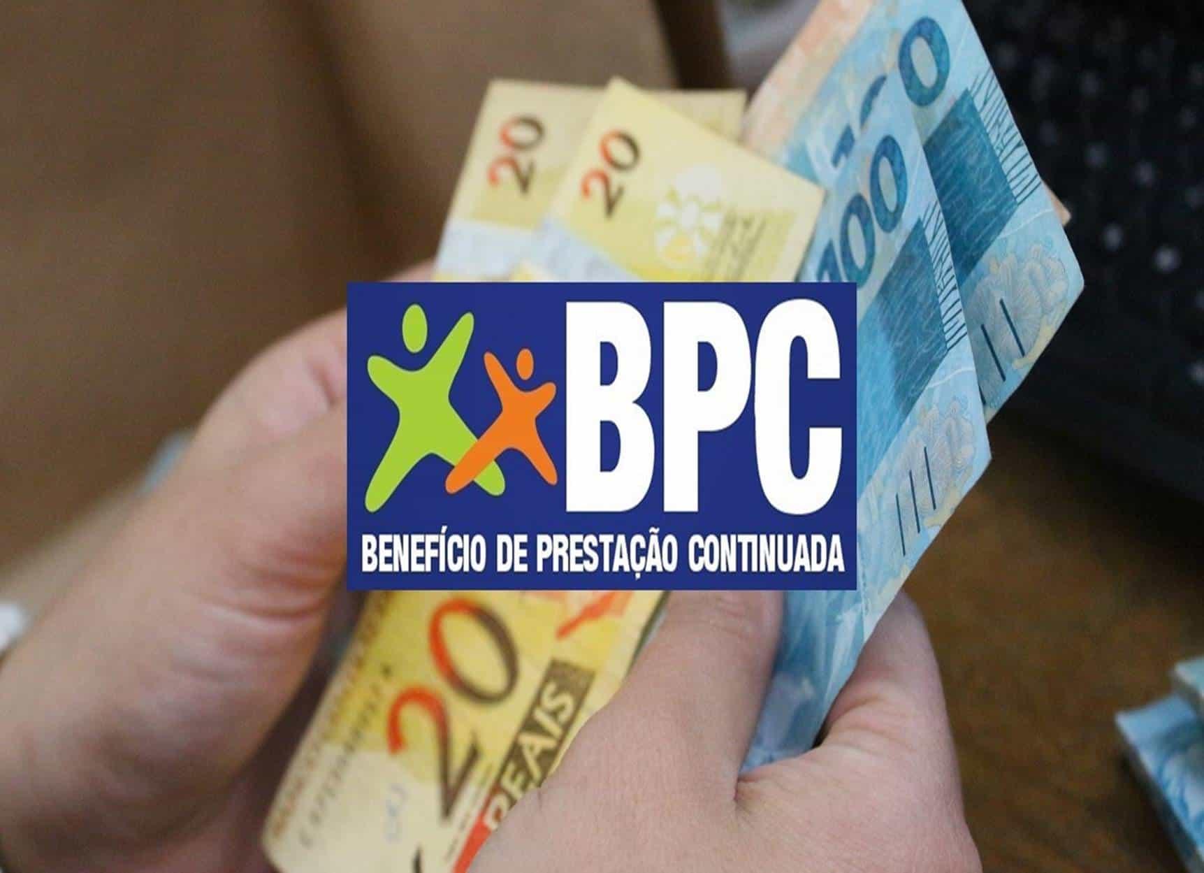 BPC: confira as novas regras que começarão a valer em 2022