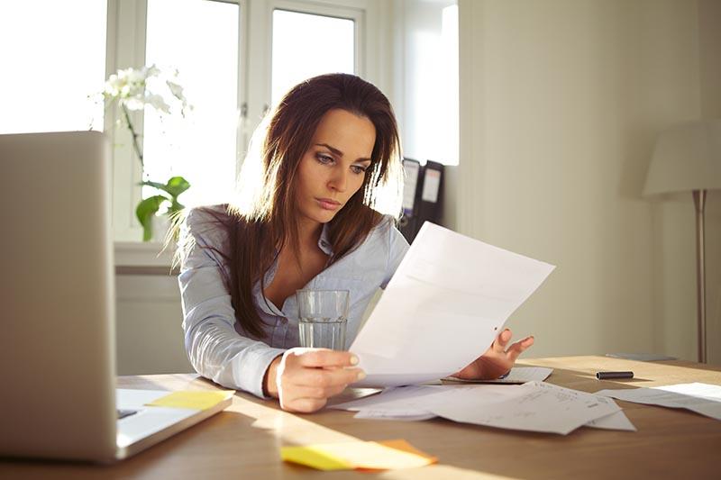 Certidão negativa de débitos trabalhistas